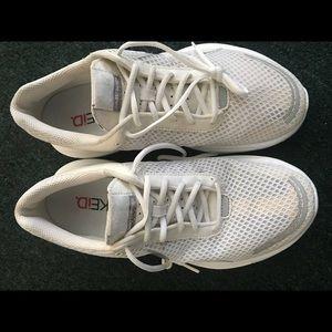 Nike ID Sneakers size 9